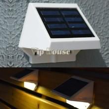 solar powered lighting price