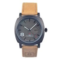 Наручные часы CURREN S86