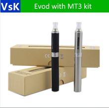 cigarette atomizer promotion