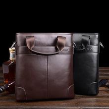 wholesale bags men