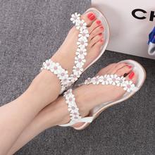 platform wedge sandal promotion
