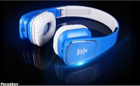 Promotion Good High quality Pirate flag m1 Bluetooth headset wireless headphone with microphone  computer Earphones JOLLYROGER