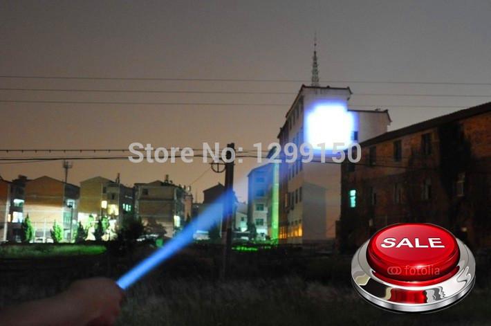 Promotion 90% off: The best quality mini LED Flashlight! Strong Lumens Lanterna Torch light Zoomable lantern penlight bike light(China (Mainland))