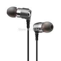 Tuna-X7 interactive two-unit high-end mobile music headset lightweight design mp3 mp4 earphone HIFI headset headphones bass