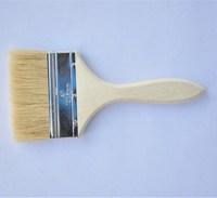 27 см Длина углеродистая сталь ремонт молоток плотничный, ручной инструмент, Мартело
