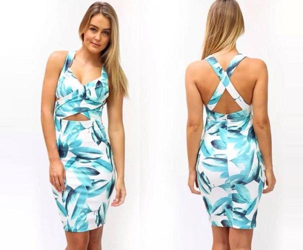 Женское платье Vestidos Femininos 2015 HK631 женское платье 2015 femininos vestidos p0335