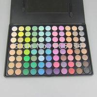 Pro 88 Matte color Eyeshadow Palette Eye Shadow Makeup Eyeshadow suite 1# 1/packet
