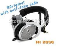 %Original Takstar HI2050 Hi-Fi Stereo Headphones Open Dynamic Audio Headphone & Earphones Hot Without Original Packaging