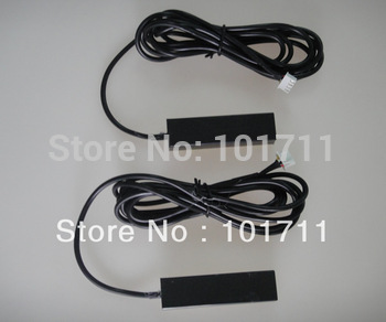 100% free shipping,  one way keyless entry alarm system, push button engine start system with PKE, more conveniten