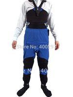 Dry Bib, Kayak Bib Pants,Kayak dry pant