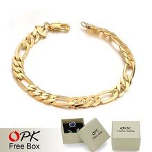 bracelet chain price
