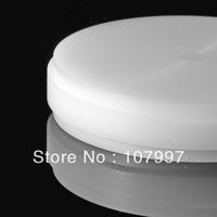 CADCAM milling wax blank size OD98x22