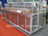 Multiple Roller Blinds Welding Equipment