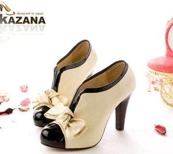 http://i01.i.aliimg.com/wsphoto/v7/509035207/Free-shipping-high-heel-shoes-new-sexy-lady-H023-beige-bow-pump-platform-women-free-shipping.jpg_350x350.jpg