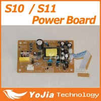 Power Supply board SMPS for openbox s10 s11 skybox s10  s11 satellite receiver
