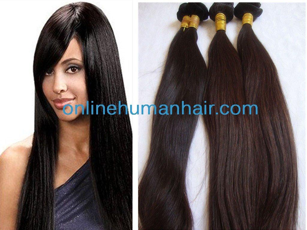 Virgin Remy Hair Sale 56