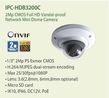 1080p ip camera price