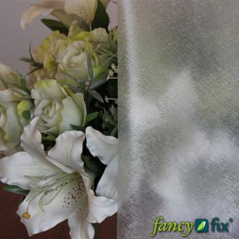 new arrival 45*100cm, decorative etched glass window film
