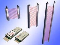 elevator parts, elevator light curtain, lift sensor, assansor, lift parts