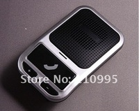 high quality Bluetooth In-car speakerphone
