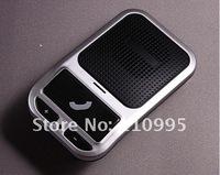 high quality Bluetooth In-car speakerphone