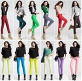 Ms. feet / pencil pants/Summer trousers   buy 2  Free Shipping
