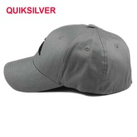 Mix order cheap price-B096 outdoor 100% Cotton no wrinked sports Japan men and women baseball hat/Baseball cap free shipping
