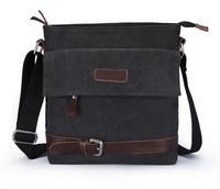 Free Shipping!!! 2012 latest fashion Men bag(Retail)
