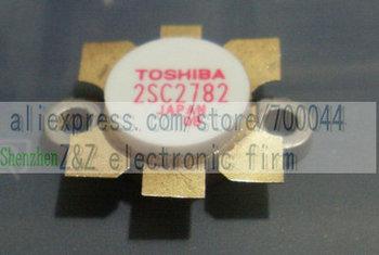 El envío más barato venta al por mayor transistor 2SC2782A 2SC2782