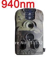 Ltl Acorn 5210A Stealth Scouting Deer Hunting Game Spy Wildlife Camouflage Digital Video Camera
