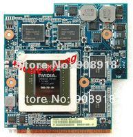 P/N 60-NV3VG1000-D01 GTX 260M 1GB DDR3 MXM Laptop notebook VGA Video Card for Asus G60VX G51VX G50VT G50V 08G2015GT21I