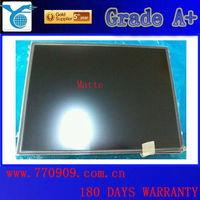12.1 inch HV121P01-101 93P5609 42T0462