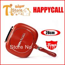popular happy call