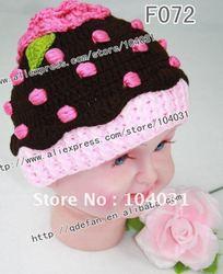 Baby Beanie Hat Knitting Pattern | eBay - Electronics, Cars