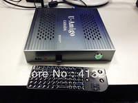 MINI PC Desktop Computer ATOM Ultra-thin  HDMI D525 8G DDR3 1TB Wifi