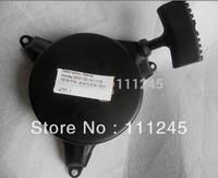 RECOIL STARTER ASSY V2 FOR HONDA GXV140 GXV160 MTD 951-10299A 5.5HP OHV FREE SHIPPING MOWER PULL  REWIND START P/N 28400-ZG9-803