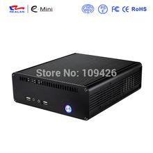 pc case desktop promotion