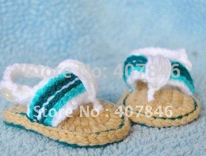 Crochet Socks, Legwarmers & Slippers Patterns on Pinterest