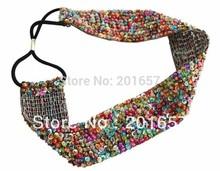 sequin headband price
