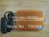 cell phone CDMA 850MHZ SIGNAL BOOSTER cdma signal REPEATER RF amplifier 1pcs/lot
