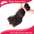 Queen hair products:queen brazilian straight,brazilian virgin hair 4pcs lot,mixed length,each size 1 pcs