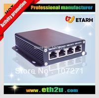 ArtNet to DMX Converter, ArtNet Controller, ETH-500,Free shipping