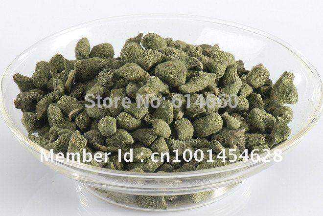 chá de oolong ginseng 25
