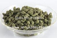 Buy 5 get 1 250g ginseng oolong tea,super ginseng wulong, Free shipping