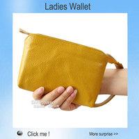 gift bags fashion bag famous designer brand pocketbook cowhide women's handbag genuine leather coin mini purse