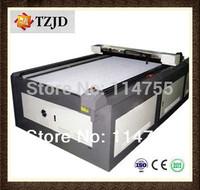 Laser Cutting Bed machine