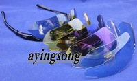 Sunglasses With 5 Lens Protection Hunting Sunglasses/Bike glasses/Cycling glasses