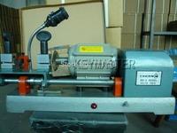 Automatic Auto Silca Key Cutting Machine
