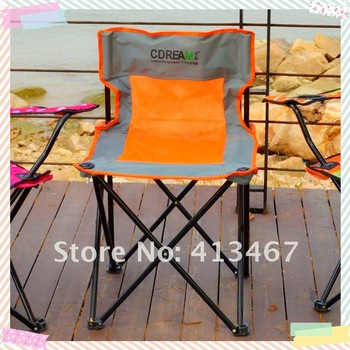 free shipping Folding Chaise Chair !! wholesale Portable foldable camping  Chair,leisure folding chair outdoor furniture gifts