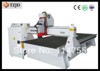 Woodworking machine, CNC Router machine